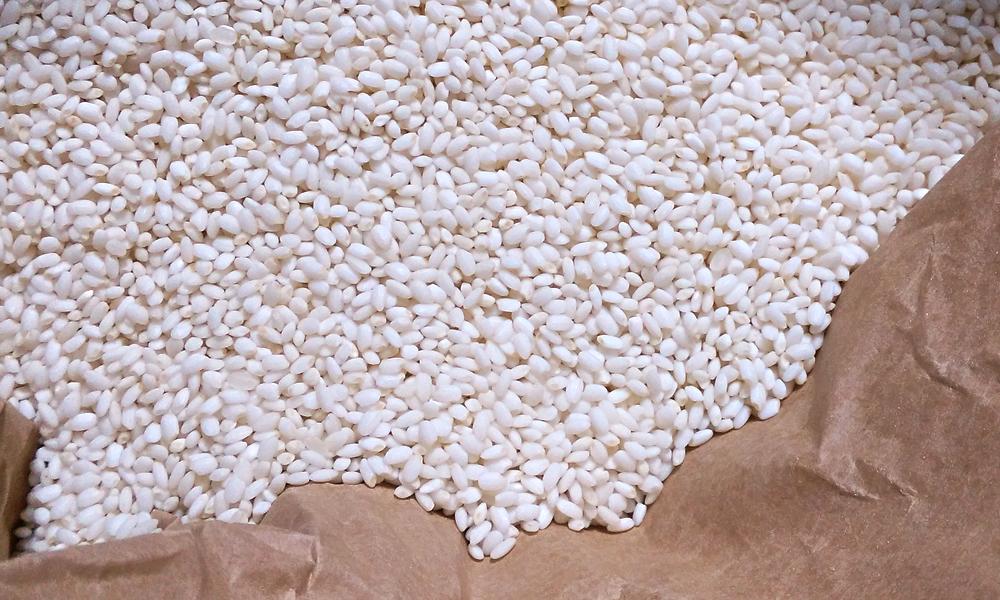 国産水稲もち米100%